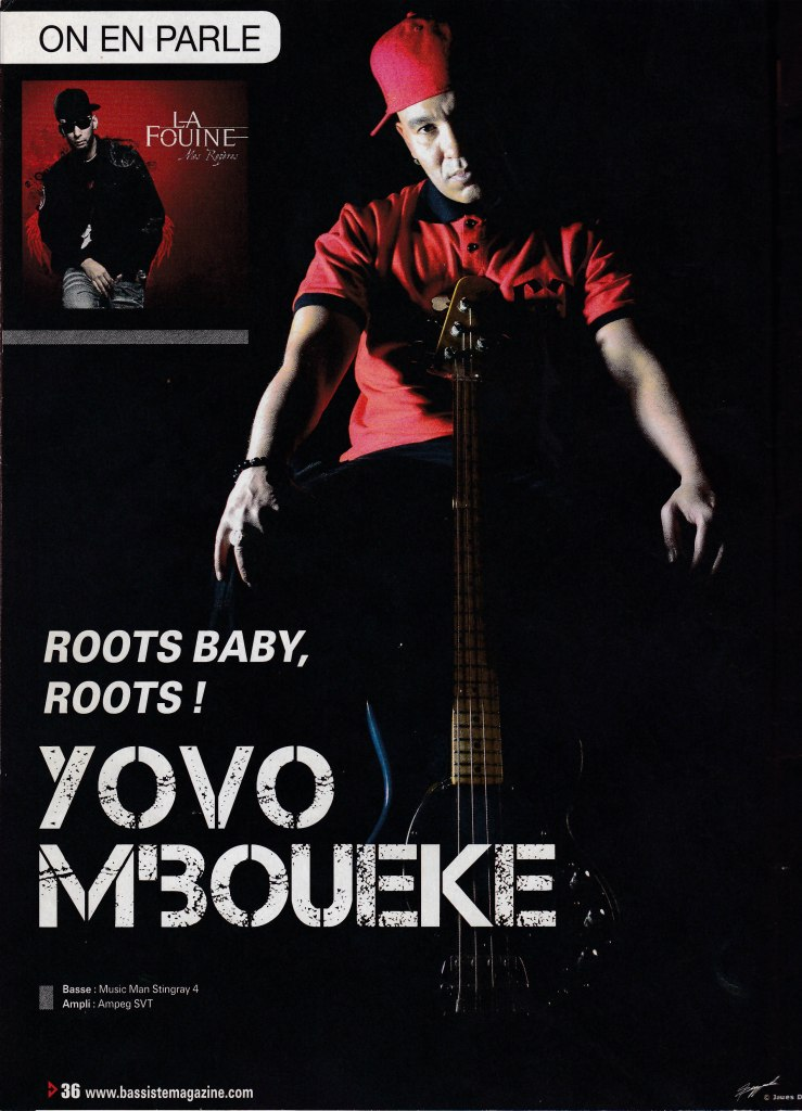 Presentation Article Yovo-Bass Magasineweb